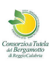 BERGAMOTTO DI REGGIO CALABRIA DOP
